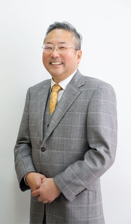 https://soogol.jp/wp-content/themes/soogoljp/assets/images/company/company-president.jpg