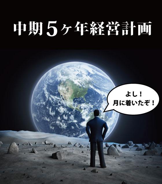https://soogol.jp/wp-content/uploads/2017/08/5kanen.jpg