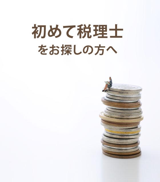 https://soogol.jp/wp-content/uploads/2017/08/hajimetenozeirishi.jpg
